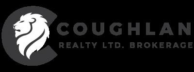 CoughlanRealty_SecondaryLogo_Black
